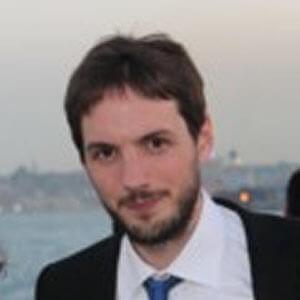 Plansea Solutions Limited Olivier Regnier-Coudert