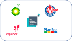 Plansea Solutions Limited partners image