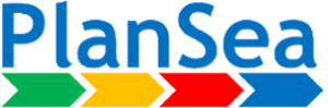 PlanSea Solutions Limited logo