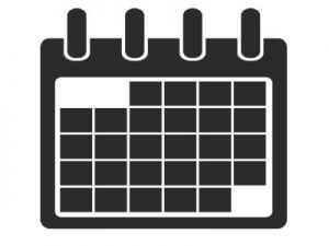Plansea Solutions Limited calendar icon