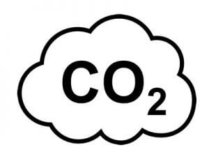 Plansea Solutions Limited CO2 icon image