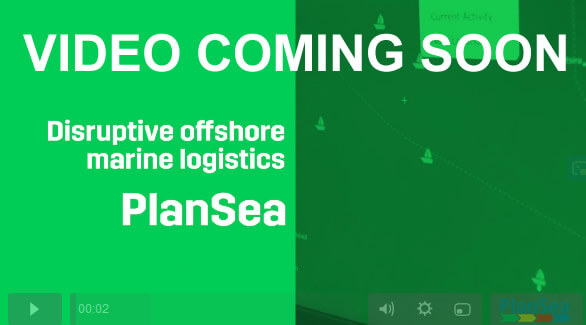 Plansea Solutions Limited video thumbnail image